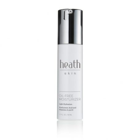 Heath-Oil-Free