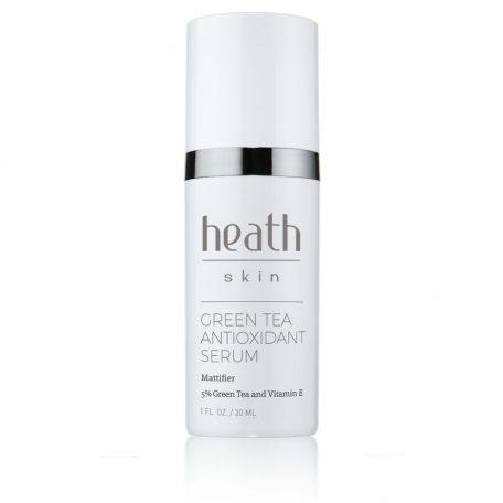 Heath-Green-Tea