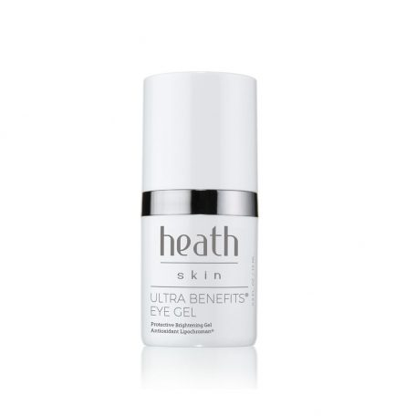 Heath-Ultra-Benefits-Eye