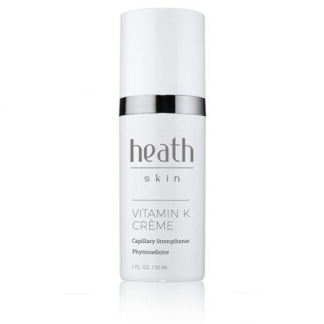 Heath-VitaK