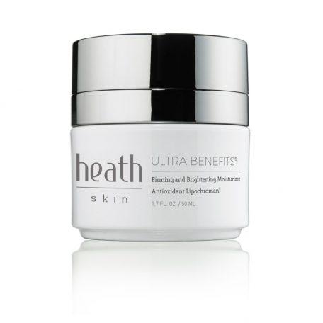 Ultra-Benefits