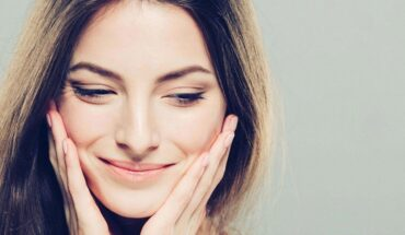 How to manage acne prone skin